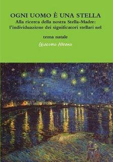 SCONTO-50%+20%-LIBRI-FINO-AL-2-MAGGIO